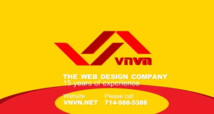 responsive-web-design-vnvn-free-website