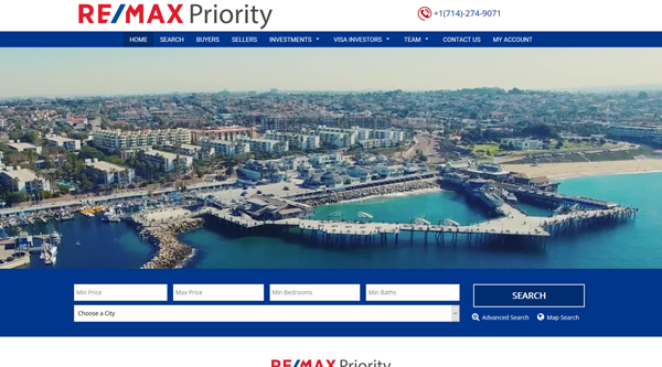 remaxpriority-com